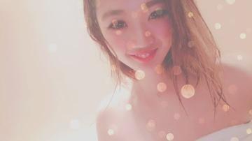 「?」12/18(12/18) 20:18 | 写真更新/萌乃(もえの)の写メ・風俗動画
