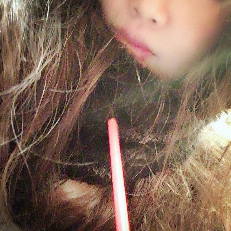 「やっと、。」12/18(12/18) 20:19 | 未経験入会みことの写メ・風俗動画
