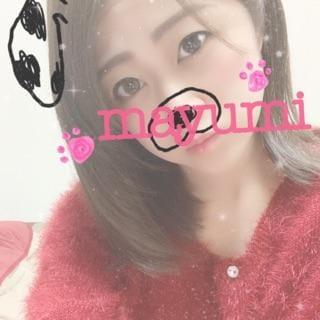 「早くから♡」12/18(12/18) 20:39 | Mayumi(まゆみ)の写メ・風俗動画
