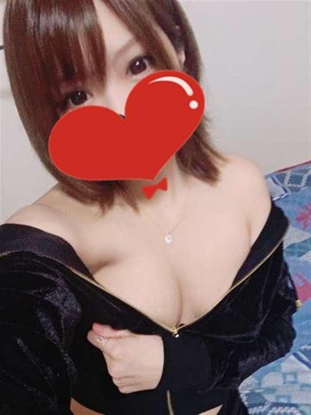 「お礼」12/19(12/19) 00:48   Juriの写メ・風俗動画