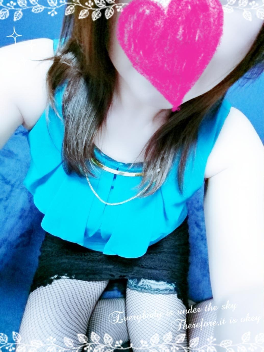「お礼(*´ω`*)」12/19(12/19) 00:52 | あいみの写メ・風俗動画