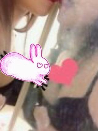 「全身舐め尽くし??」12/19(12/19) 03:07 | りおなの写メ・風俗動画