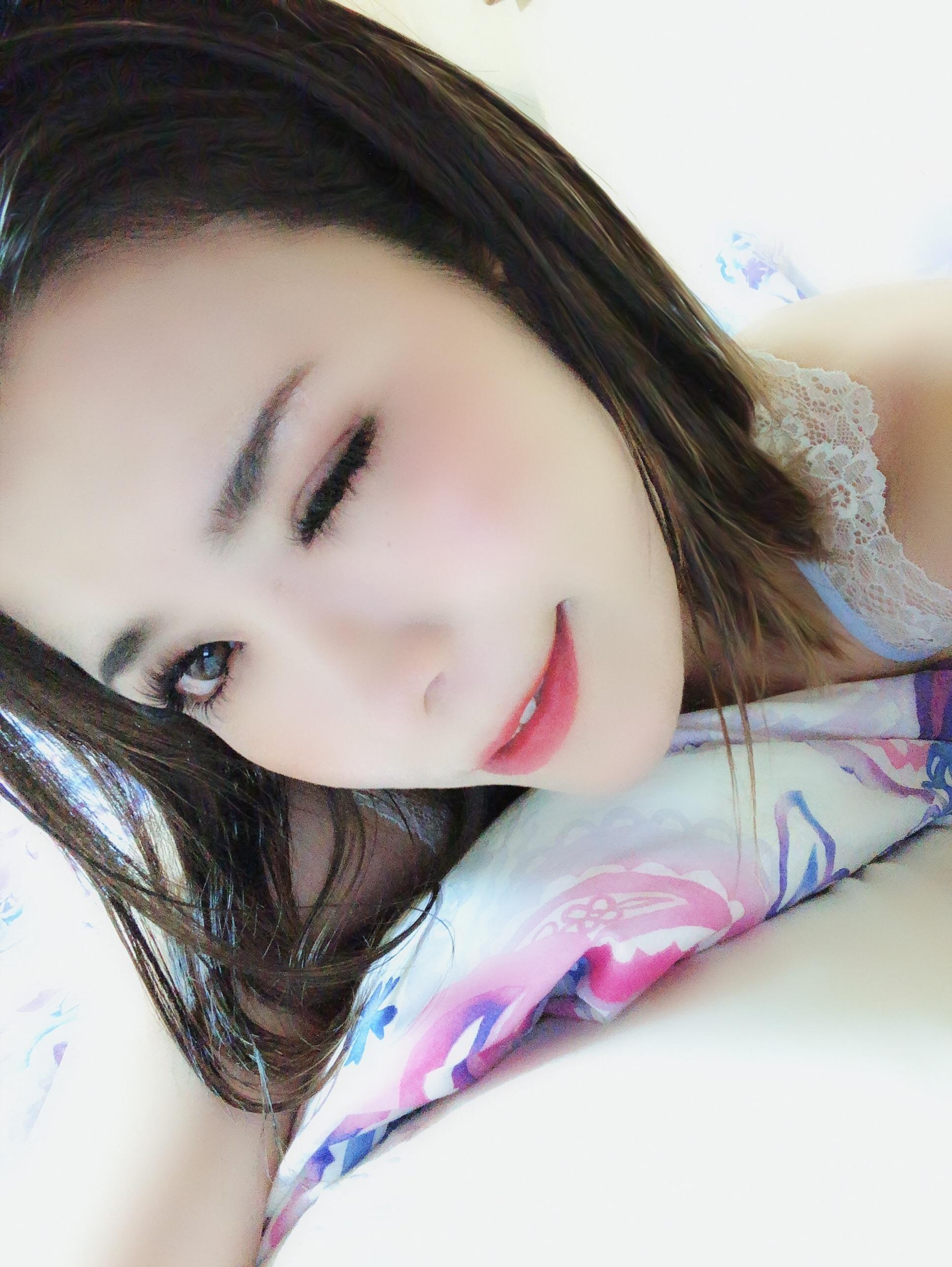 「ヒカキンのっ!」12/19(12/19) 03:21   リリの写メ・風俗動画