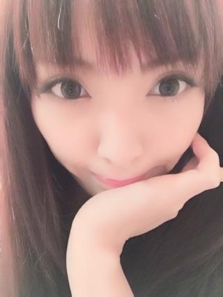 「るるんるん??」12/19(12/19) 03:57 | りおなの写メ・風俗動画