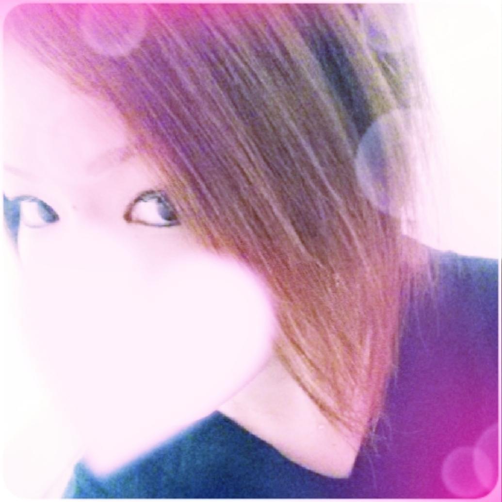 「すっかり。」12/19(12/19) 04:18 | 七瀬 雪乃の写メ・風俗動画
