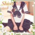 しおり※細身モデル系|L-Style 金沢