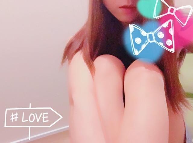 「おはようございます♡」12/19(12/19) 06:03 | りせの写メ・風俗動画