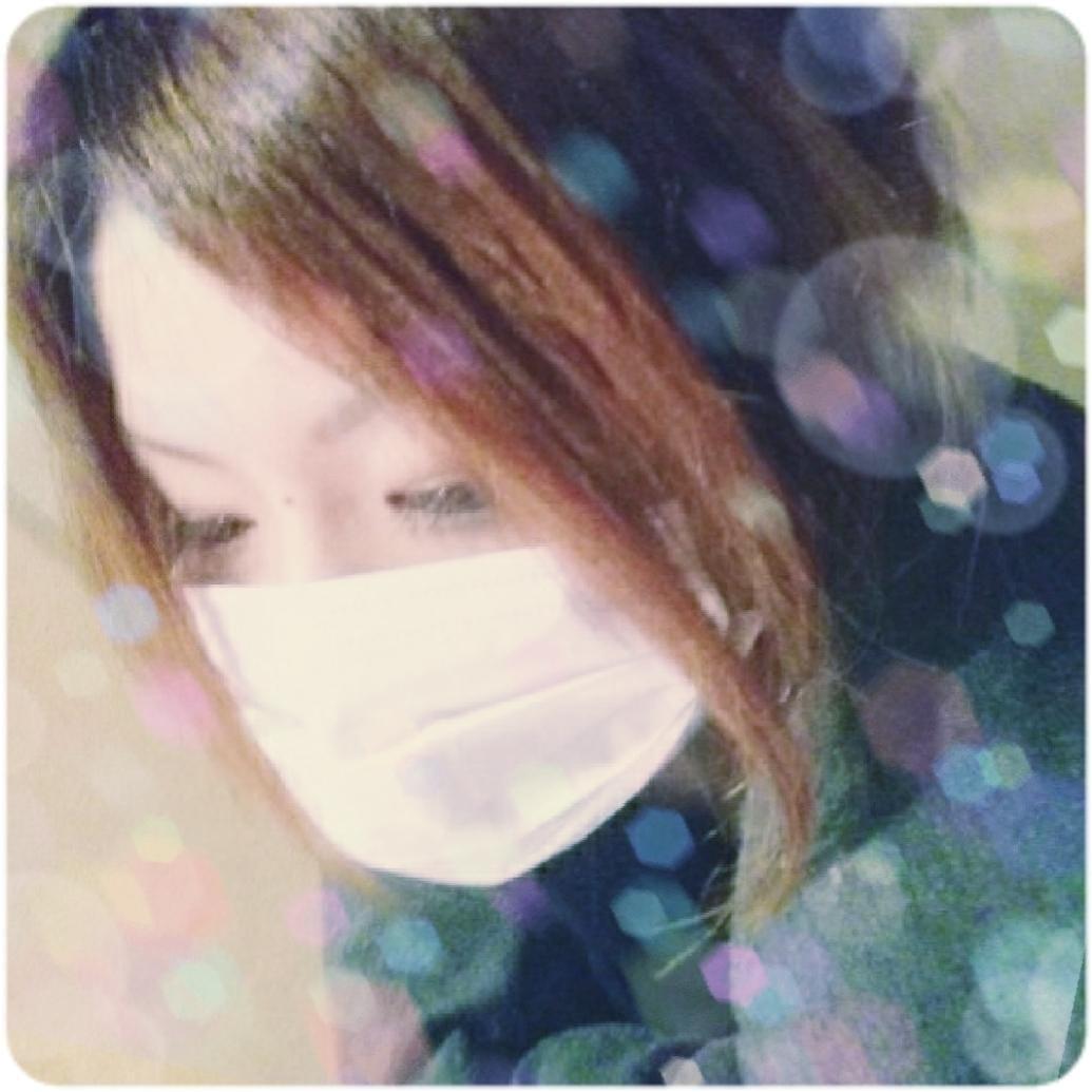 「おやすみ」12/19(12/19) 08:11 | 七瀬 雪乃の写メ・風俗動画