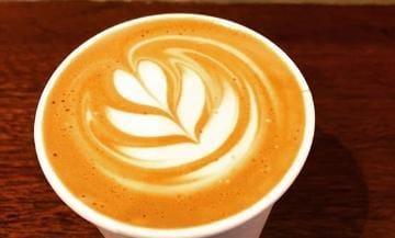 「本日のコーヒー」12/19(12/19) 09:43 | 涼風の写メ・風俗動画