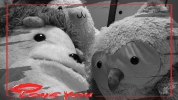 「おはようございますノシ」12/19(12/19) 11:24 | ことさんの写メ・風俗動画