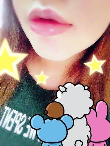 「こんにちわ」12/19(12/19) 13:03 | 橘ひかるの写メ・風俗動画