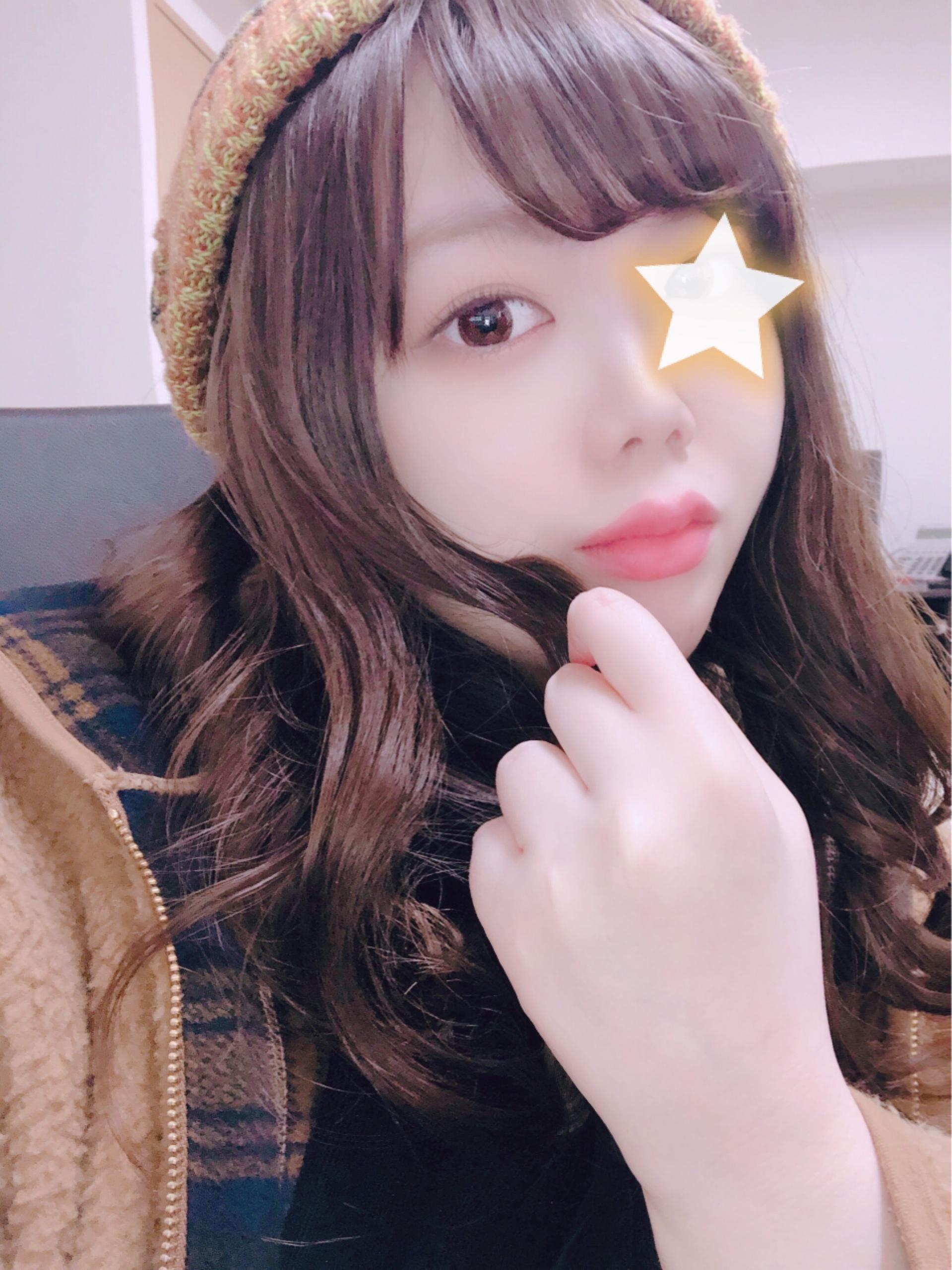 「12/19(2)」12/19(12/19) 13:13 | ぷりんちゃんの写メ・風俗動画