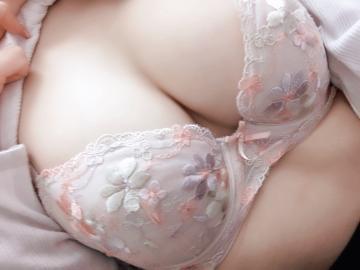 「お誘い」12/19(12/19) 13:56   あいみの写メ・風俗動画