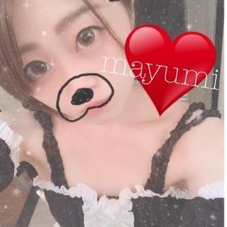 「おはよう♡」12/19(12/19) 16:01 | Mayumi(まゆみ)の写メ・風俗動画