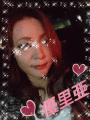 優里亜‐ゆりあ‐|人妻express