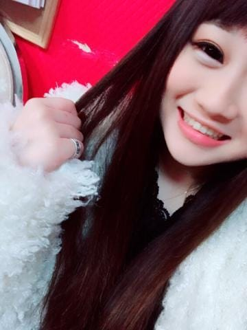 「≫ 動くほのかちゃん」12/19(12/19) 20:02 | ほのかの写メ・風俗動画