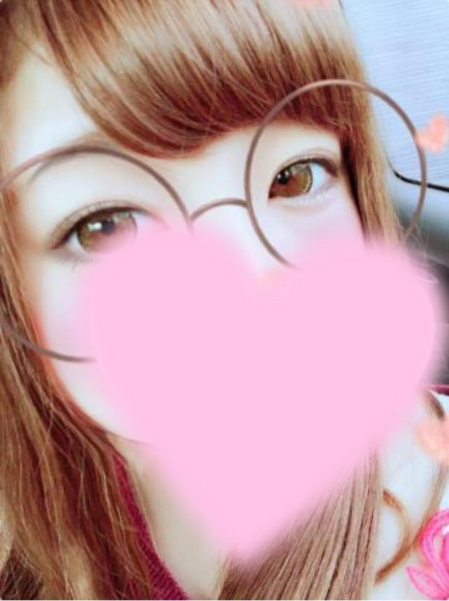 「3点攻め♡」12/20(12/20) 01:26 | もあの写メ・風俗動画