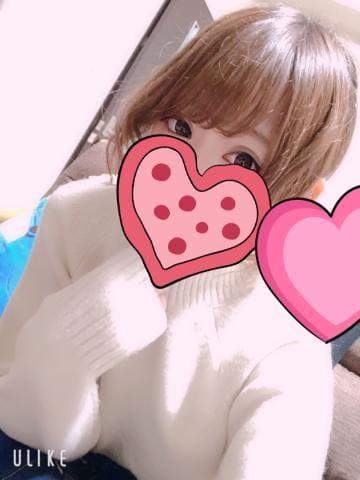 「まひるん」12/20(12/20) 01:59 | まひるの写メ・風俗動画