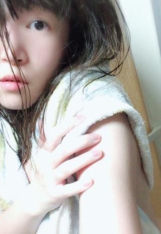 「さっぱリンコ(๑ơ ₃ ơ)♥」12/21(12/21) 14:43 | ちはるの写メ・風俗動画
