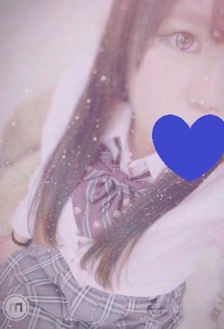 「( •ө• )」12/21(12/21) 18:26   サリの写メ・風俗動画