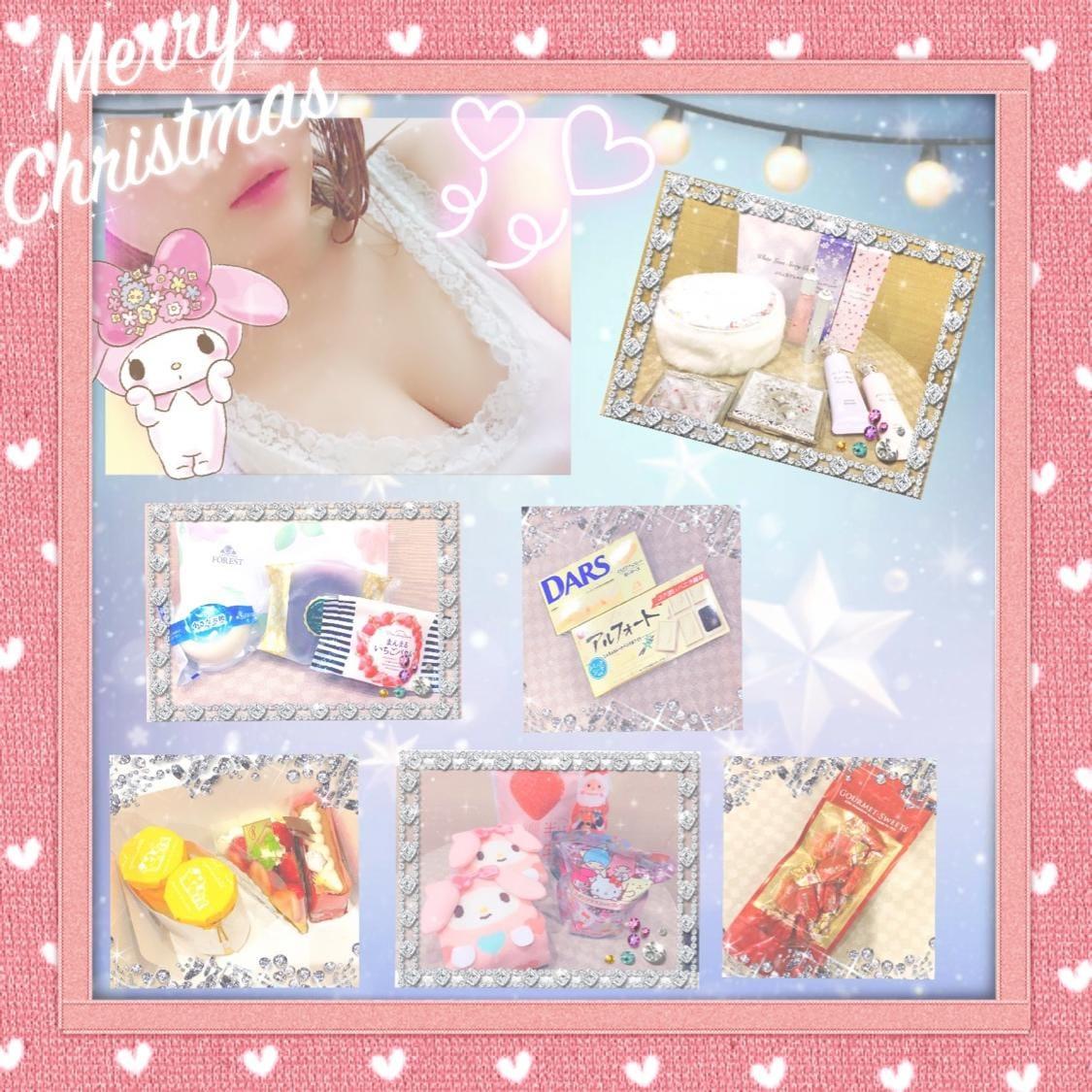 「おやすみなさい☆*゚」12/22(12/22) 00:06 | れいかの写メ・風俗動画