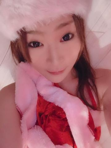 「Xmasイベント(??????))」12/22(12/22) 16:08 | 広瀬 すずの写メ・風俗動画
