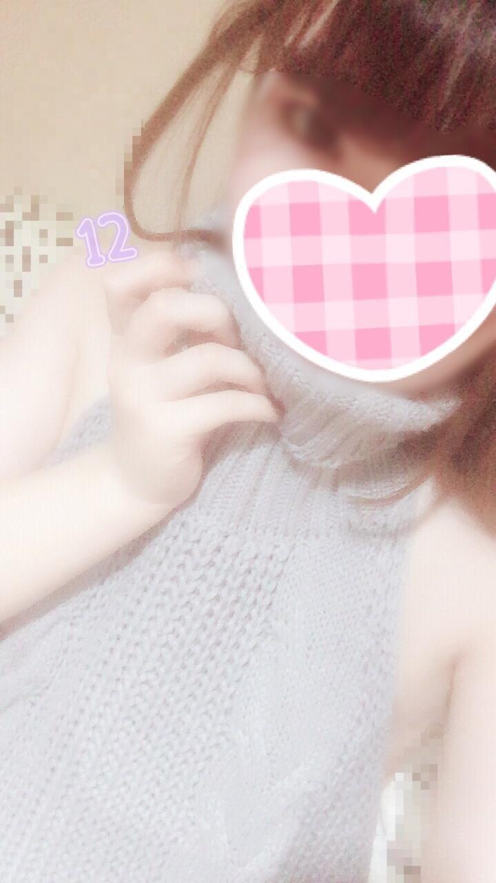 「もーいーくつねーるーとー。 no.12」12/23(12/23) 00:50 | No.12 古賀の写メ・風俗動画