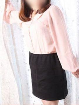 「Eさん☆」12/23(12/23) 04:45 | ゆのかの写メ・風俗動画