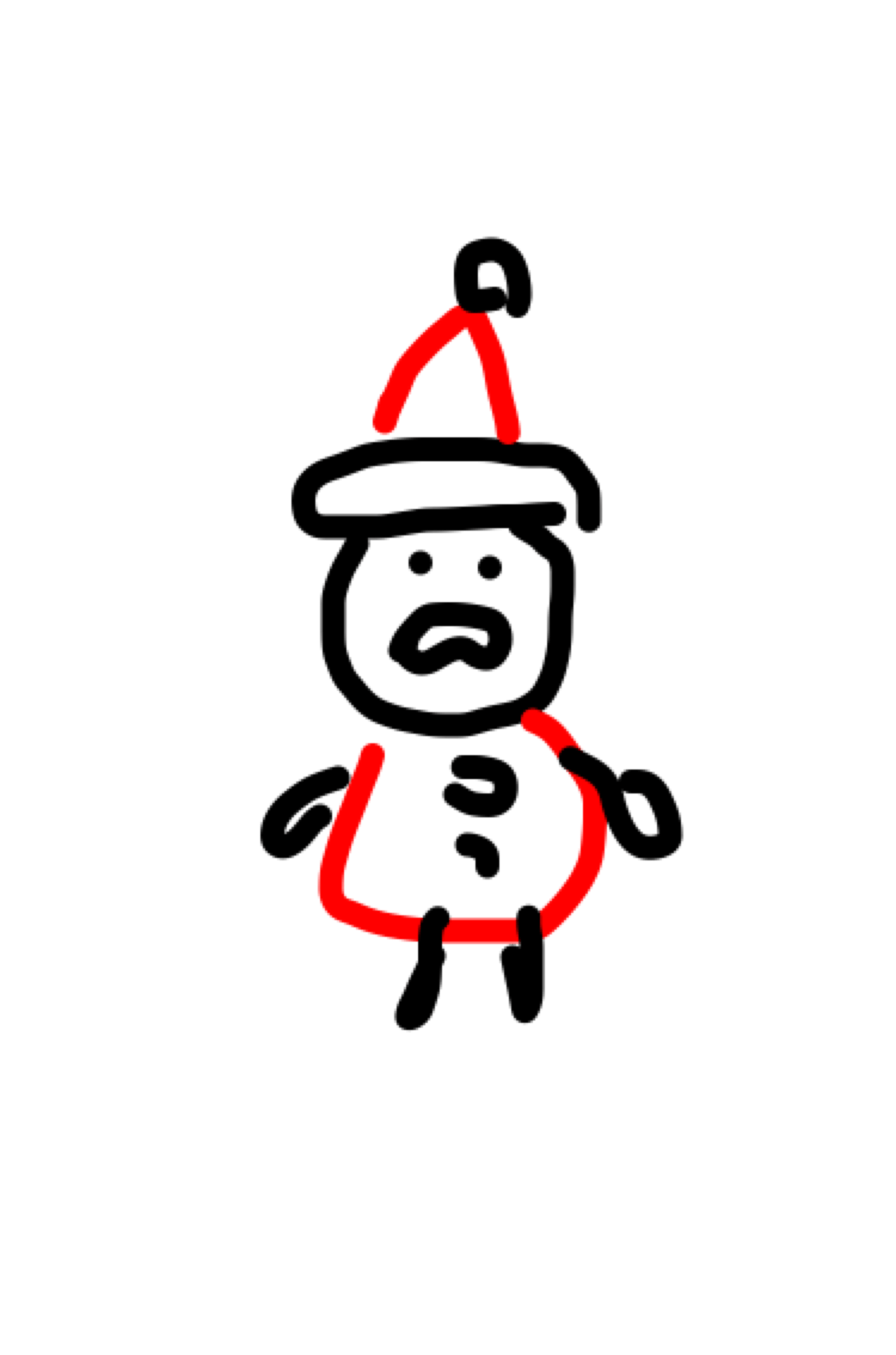 「メリークリスマース!」12/23(12/23) 13:11   しずかの写メ・風俗動画