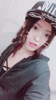 「2018ラスト出勤」12/23(12/23) 18:01 | りおの写メ・風俗動画