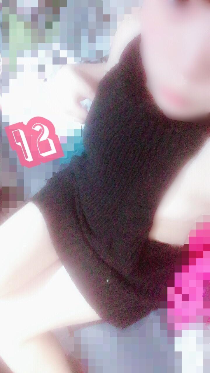 「明日は… no.12」12/23(12/23) 19:11 | No.12 古賀の写メ・風俗動画