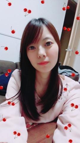 「明日」12/23(12/23) 19:31 | ななせの写メ・風俗動画