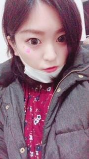 「出勤だーいっ」12/23(12/23) 20:08 | りおの写メ・風俗動画
