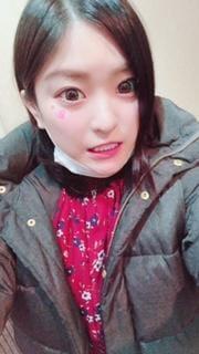 「ありがとう♡」12/23(12/23) 23:36 | りおの写メ・風俗動画
