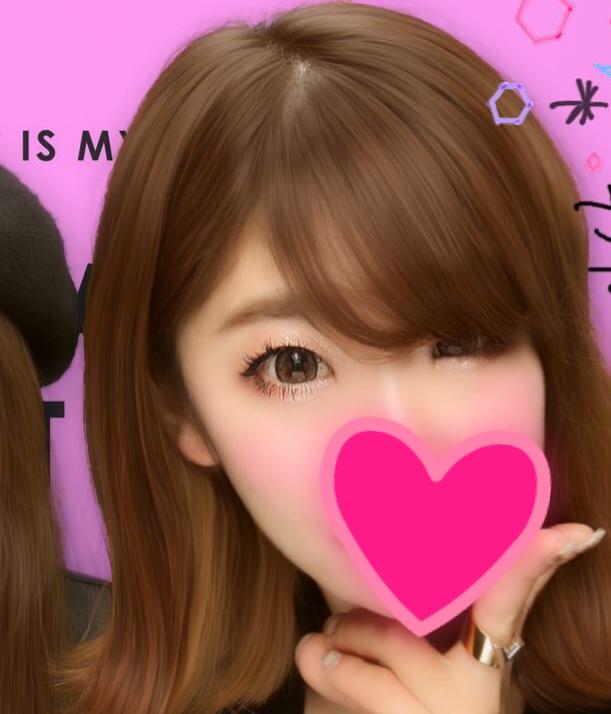 「ナナミ」03/09(03/09) 16:46 | MACO(まこ)の写メ・風俗動画