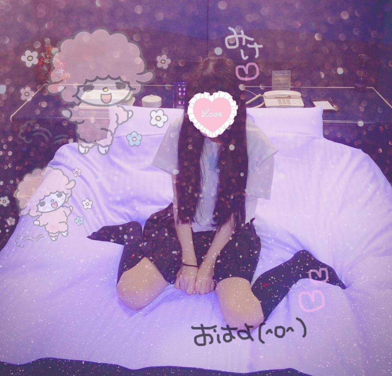 「もくよび(ᯅ̈ )」12/24(12/24) 13:40 | みけの写メ・風俗動画