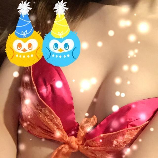 「クリスマスイブ」12/24(12/24) 14:21   宮本かれんの写メ・風俗動画