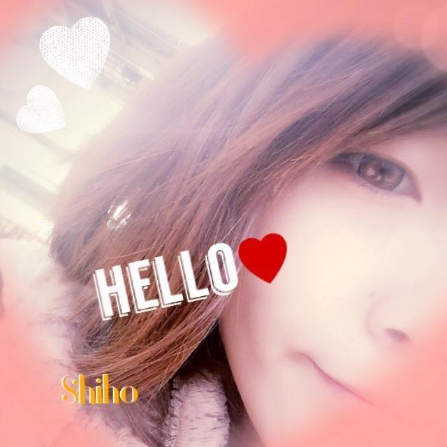「いぶー」12/24(12/24) 15:53   しほの写メ・風俗動画