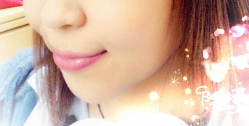 「メリークリスマス(*≧∀≦*)」12/24(12/24) 16:51   ほまれの写メ・風俗動画