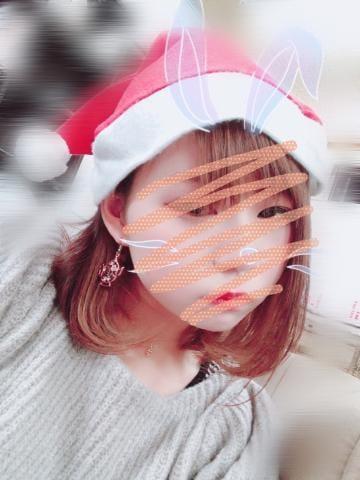 「やらかしサンタ」12/24(12/24) 18:02 | なぎの写メ・風俗動画