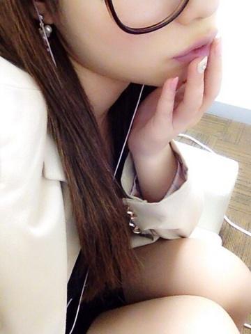 「事務所たん」03/09(03/09) 20:58 | 赤城レイの写メ・風俗動画