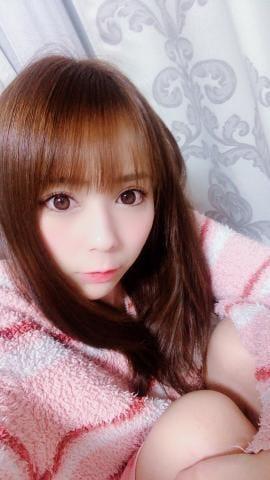 「クリぼっち回避〜!!!」12/24(12/24) 18:43 | 佳苗るかの写メ・風俗動画