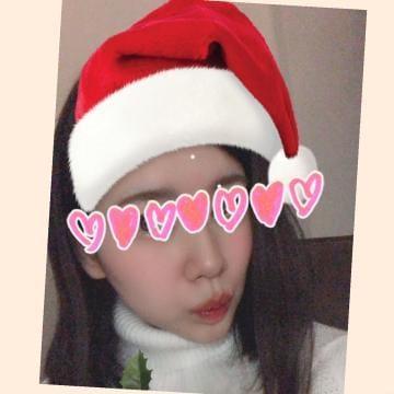 「クリスマスイブ??」12/24(12/24) 19:12 | 清瀬 彩香の写メ・風俗動画