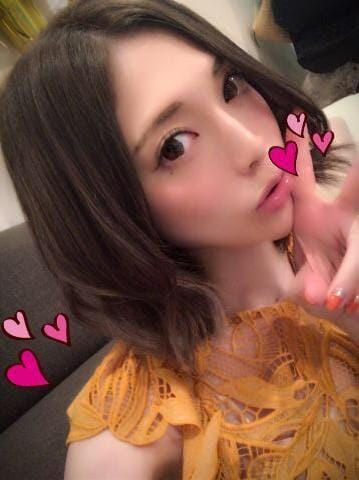 「明日も出勤するよ☆」12/24(12/24) 22:42 | あいかの写メ・風俗動画