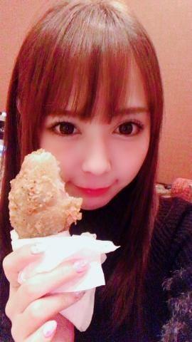 「すてきなイブ??」12/25(12/25) 02:25 | 佳苗るかの写メ・風俗動画