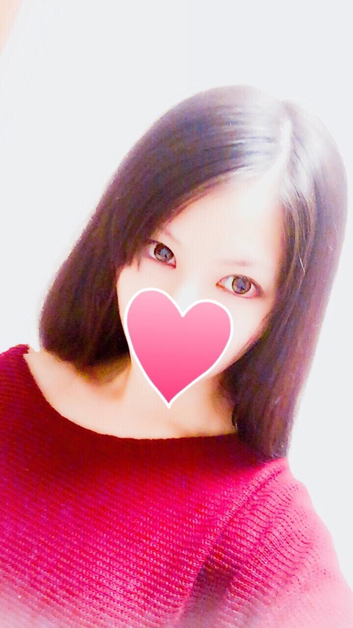 「ありがとう」03/09(03/09) 23:52 | ななの写メ・風俗動画