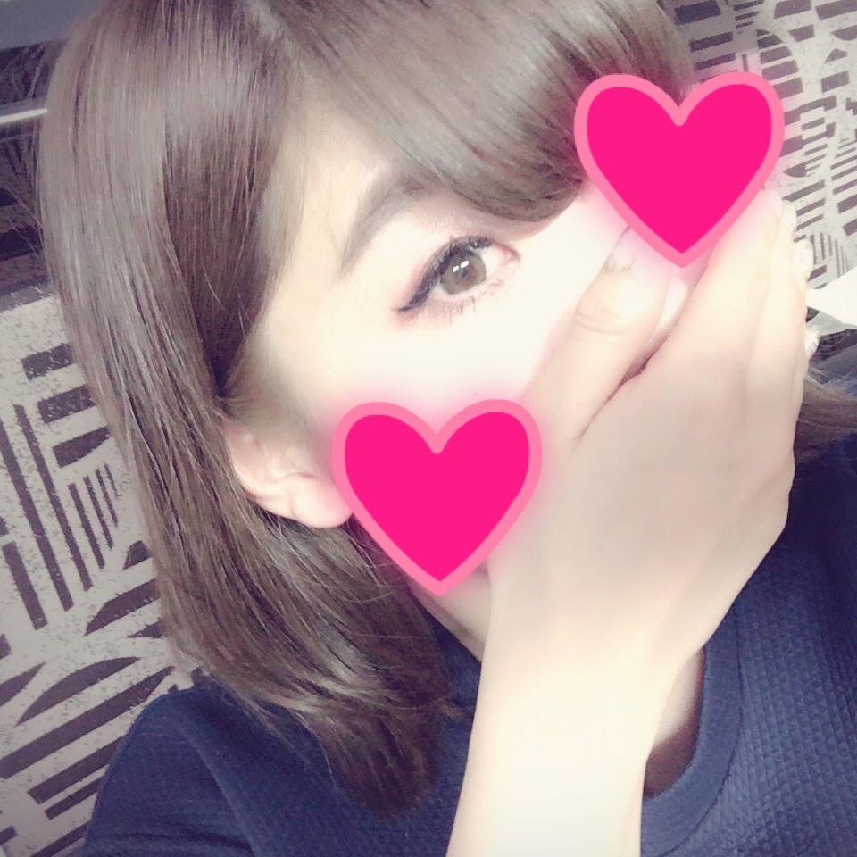 「ナナミ」03/10(03/10) 00:09 | MACO(まこ)の写メ・風俗動画