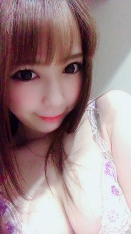 「メリクリ???」12/25(12/25) 18:51 | 佳苗るかの写メ・風俗動画