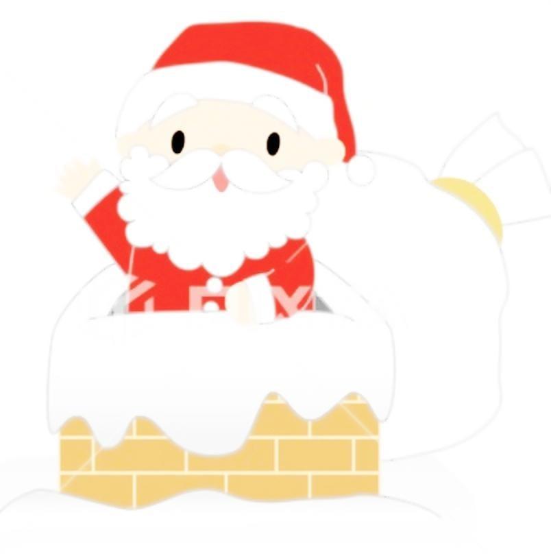 「メリークリスマス」12/25(12/25) 21:17 | るいの写メ・風俗動画