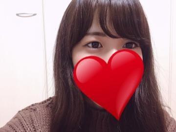 「素敵なクリスマスのお礼?」12/26(12/26) 02:15   ほしの写メ・風俗動画
